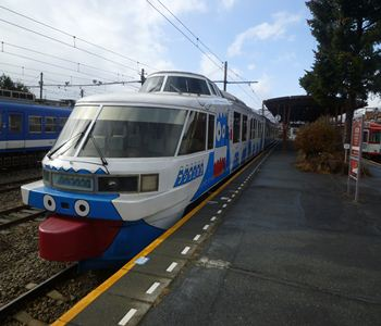 33-fujikyu kawaguchiko sta 02 20111209_R