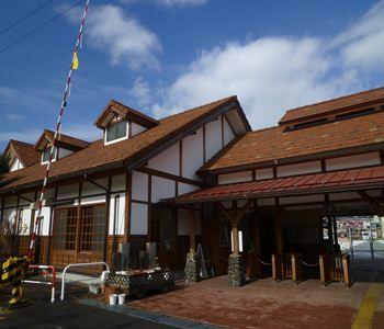 38-fujikyu kawaguchiko sta 07 20111209_R