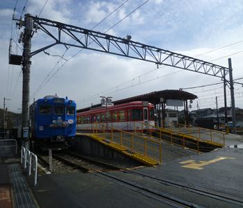 37-fujikyu kawaguchiko sta 06 20111209_R