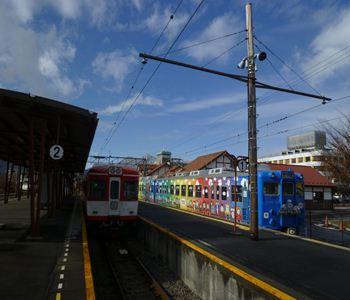 35-fujikyu kawaguchiko sta 04 20111209_R