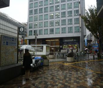 shinjyuku bt 01 20111209_R
