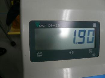 P1150967_convert_20091219182430.jpg