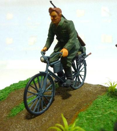 自転車兄さん1