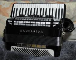 EXCELSIOR_840