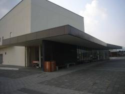 福富道の駅20131030-3