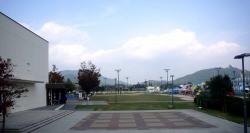 福富道の駅20131030-6