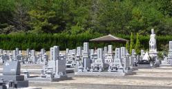 墓参り20130927-2