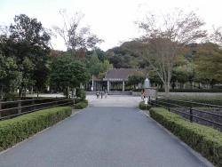 鏡山公園20131027-1