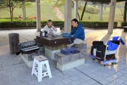 鏡山公園20131030-3