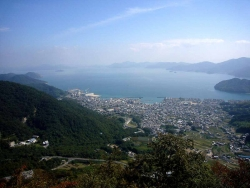 野呂山20131028-4