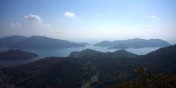 野呂山20131028-5