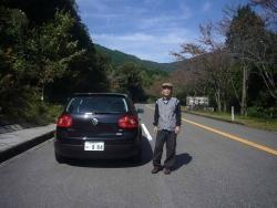野呂山20131028-7