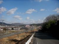 散歩20100126-1