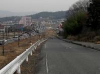 散歩20100225-1