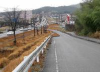 散歩20100226-2