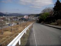 散歩20100228-1