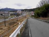 散歩20100325-1
