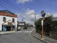 散歩20100326-1