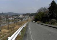 散歩20100327-1