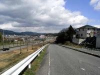 散歩20100329-1
