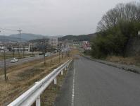 散歩20100331-1
