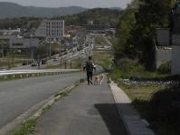 散歩20100428-2