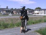 散歩20100529-5