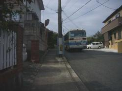 散歩20130930-5