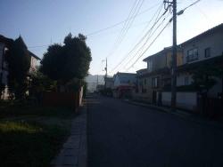 散歩20131027-1