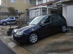 洗車20131121