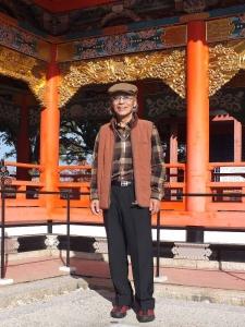 瀬戸田へ20131105-5