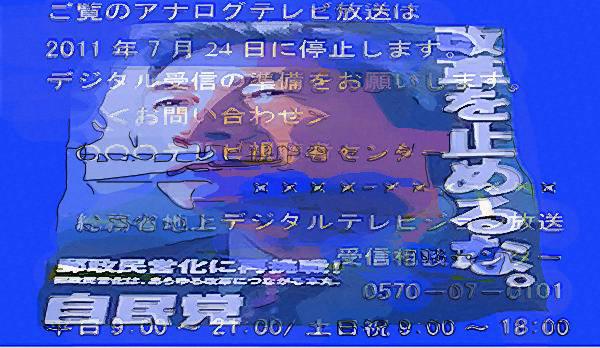 14122895c3e96462d5a08e225c764c5c.jpg