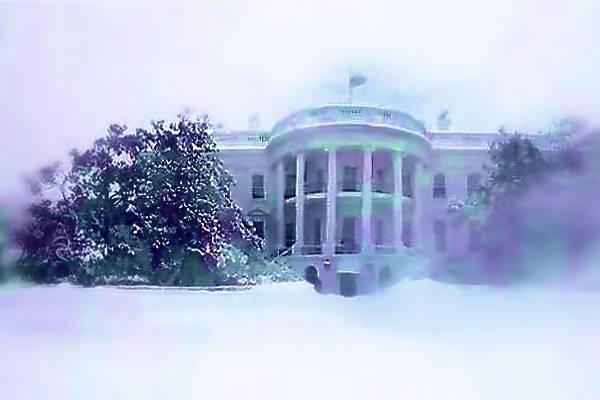 snow whitehouse3