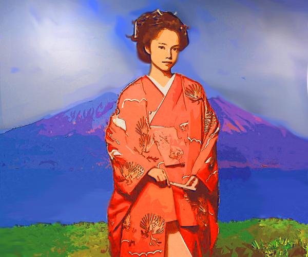miyazakiaoi.jpg