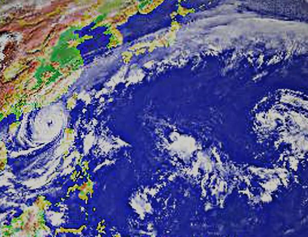 taifu13gou.jpg