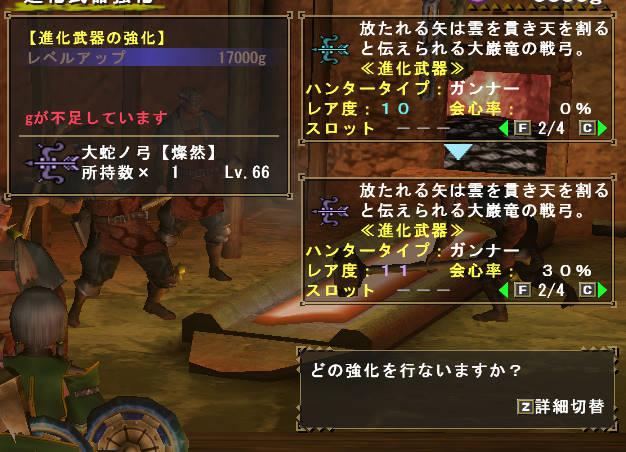 bdcam 2010-09-25 14-58-26-234