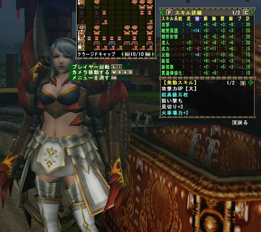 bdcam 2010-09-25 15-01-10-734