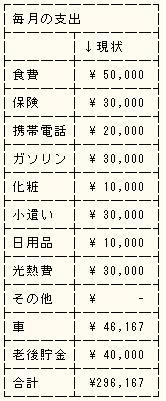 rogusuke_改善