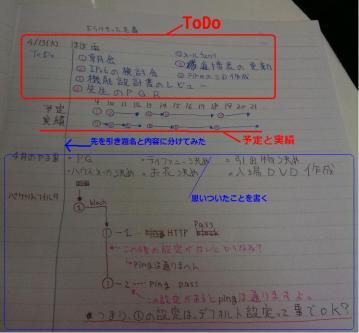 hobo_day_note.jpg