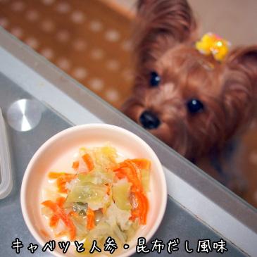3_20101109195632.jpg