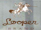looper logowastevuille2011