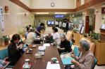 20110511_病院看護の日127