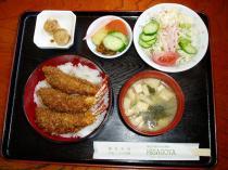 エビソース丼_100502