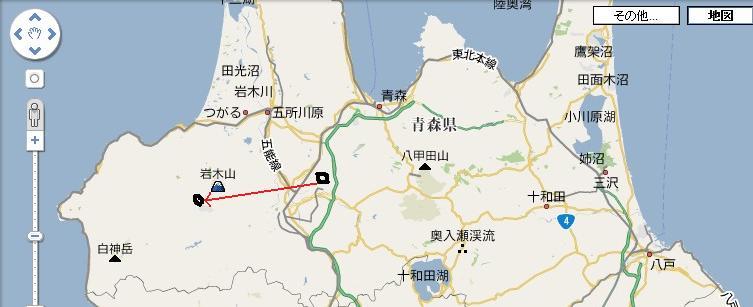 20100309-000.jpg