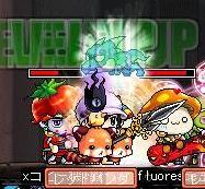 Maple100516_221258.jpg