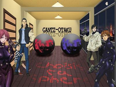 gantzotaku.jpg