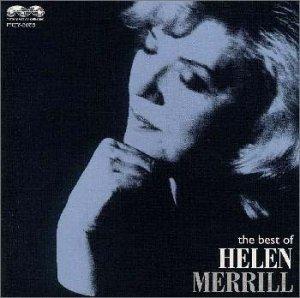 ヘレンメリル