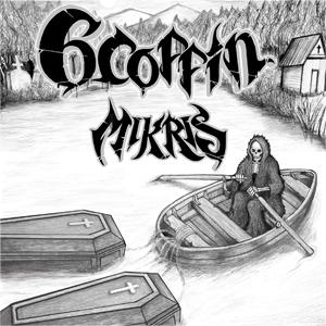 6coffin.jpg