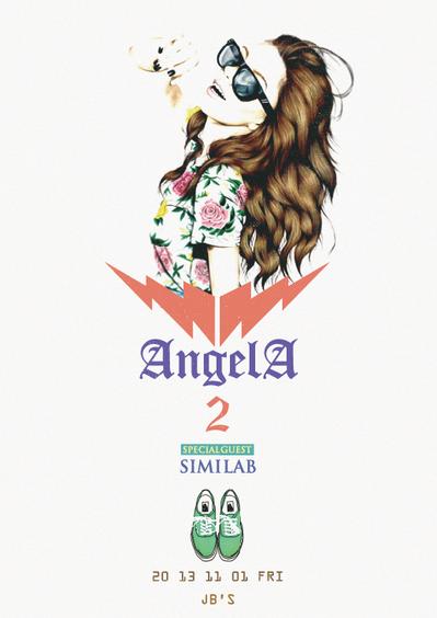 angela.png
