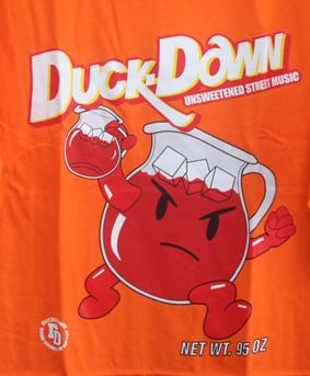 duckdownfrontup.jpg